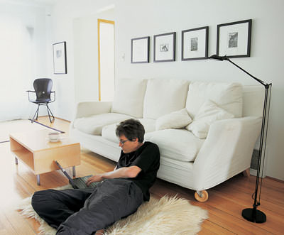 hybridw nde robuste montagew nde in trockenbauweise. Black Bedroom Furniture Sets. Home Design Ideas