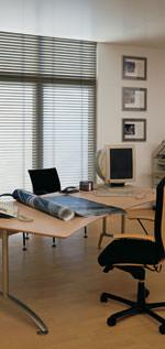 fassaden zur bau 2009. Black Bedroom Furniture Sets. Home Design Ideas