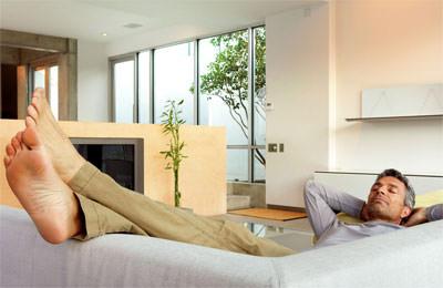 silikatfarben als nat rlicher schimmelschutz. Black Bedroom Furniture Sets. Home Design Ideas