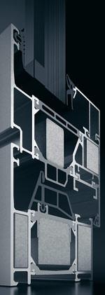 bauaufsichtlich zugelassen bewegliche selbstschlie ende brandschutzverglasung brandschutz. Black Bedroom Furniture Sets. Home Design Ideas