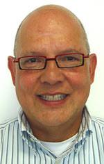Theo Fischer, Direktor Export der Hansa Gruppe