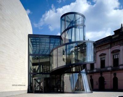 Deutsches Historisches Museum, bild1platzhalter