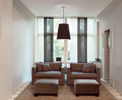 zierprofile und profilleisten geben r umen eine. Black Bedroom Furniture Sets. Home Design Ideas