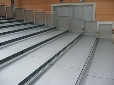 Fußboden Aus Sperrholz ~ Sperrholz bodenplatten flexibel passgenau strapazierbar und