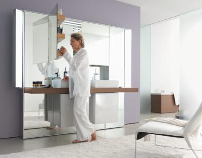 Spiegel Für Spiegelschrank spieglein spiegel spiegelschrank mirrorwall an der wand
