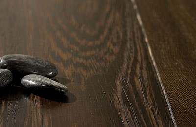 l wachs und lack f r einen zeitlose holzboden oberfl chenbehandlung von parkett. Black Bedroom Furniture Sets. Home Design Ideas