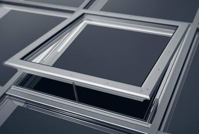 f r licht und wintergartend cher sch co. Black Bedroom Furniture Sets. Home Design Ideas