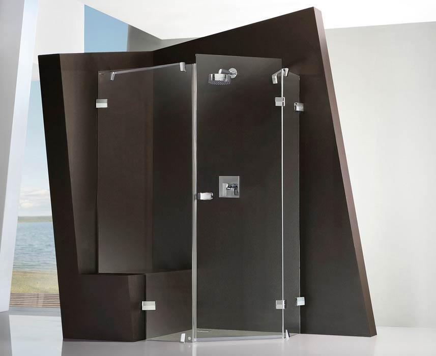 wohnmobil dusche nachrusten die neueste innovation der. Black Bedroom Furniture Sets. Home Design Ideas