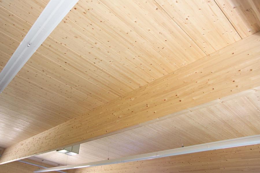 stephan flexsysteme holzelemente f r w nde decken und d cher massivholzplatte. Black Bedroom Furniture Sets. Home Design Ideas