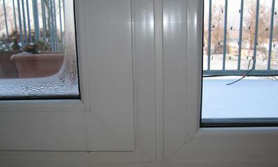 fensterheizung gegen kondenswasser und schimmelbildung beheiztes fenster gegen. Black Bedroom Furniture Sets. Home Design Ideas