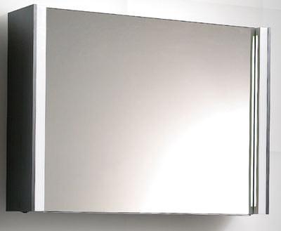 Alape spiegelschrank
