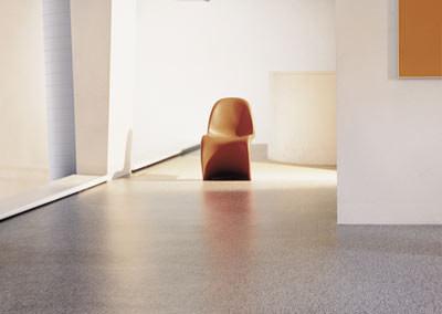 neue dlw linoleum kollektion von armstrong. Black Bedroom Furniture Sets. Home Design Ideas