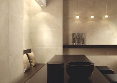 Badezimmer Fliesen Elfenbein U2013 Marauders, Wohnzimmer Design