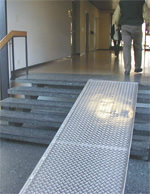 Cama Treppenlift treppenlift und re vor gericht