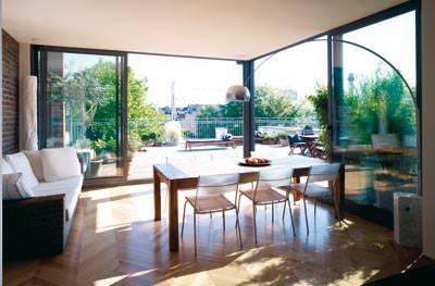 gr nderzeit mit w rmepumpe. Black Bedroom Furniture Sets. Home Design Ideas