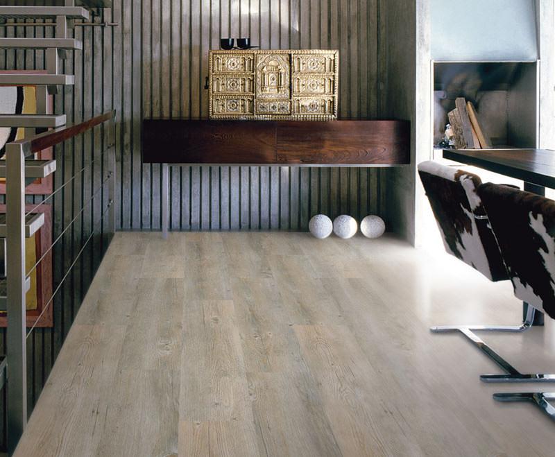 amorim verheiratet kork mit vinyl und linoleum. Black Bedroom Furniture Sets. Home Design Ideas