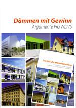 Wärmedämmverbundsystem, WDVS, Fassadendämmung, Fassade dämmen, energetische Fassadensanierung