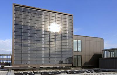 energie architektur neuer architekturpreis von zvshk bda. Black Bedroom Furniture Sets. Home Design Ideas