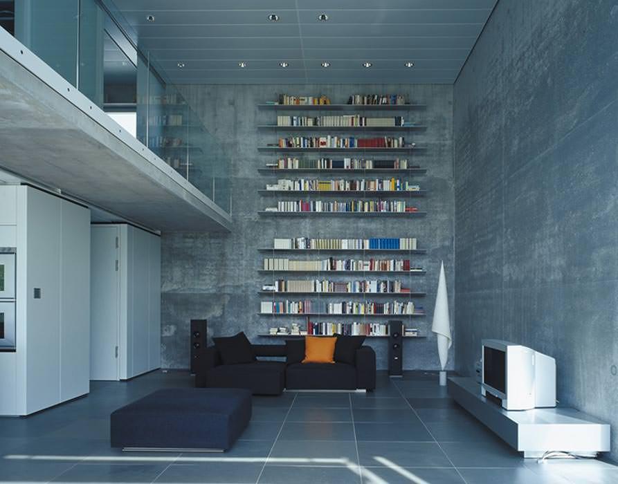 architekturpreis zukunft wohnen 2009 ausgelobt. Black Bedroom Furniture Sets. Home Design Ideas