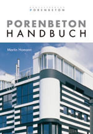 porenbeton handbuch als pdf online. Black Bedroom Furniture Sets. Home Design Ideas