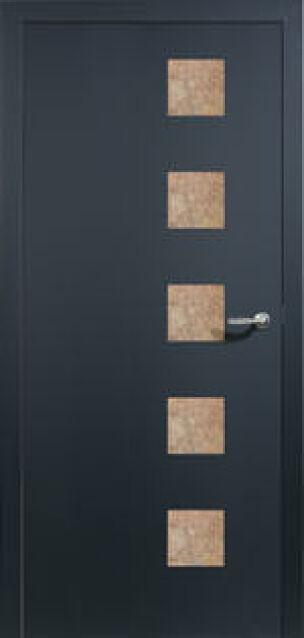 Tür Couture, Designtür