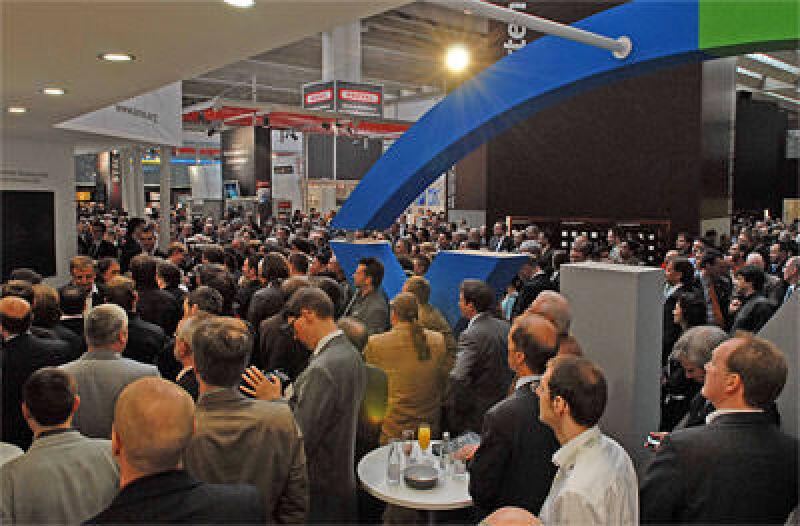 KNX Award 2008, Gebäudesystemtechnik, Gebäudebus, Lichtsteuerung, Fensterlüftung, Heizung, Lüftung, Photovoltaik, Energiemanagement, Energiemonitoring, Beleuchtung, Beschattung