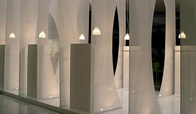 2009 verliehen architekturpreis der domotex - Portugiesische mobel ...