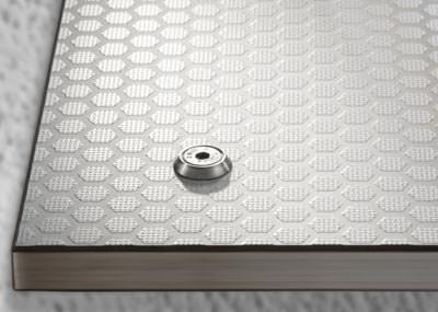 fundermax mit neuen dekoren und einer balkonbodenplatte. Black Bedroom Furniture Sets. Home Design Ideas