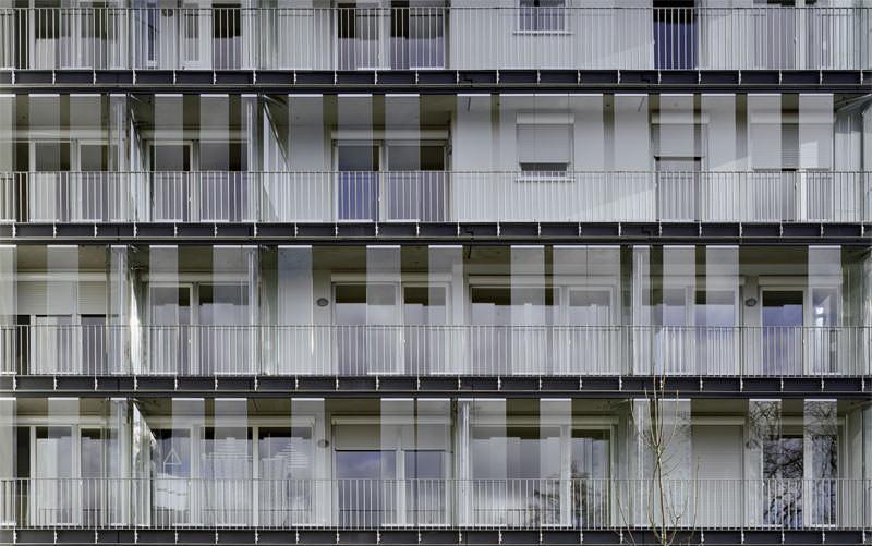 rahmenloses schiebe dreh system sl 25 xxl balkon loggiaverglasung mit flacher bodenschiene. Black Bedroom Furniture Sets. Home Design Ideas