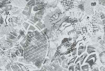 schadstoffe im plastik t gliche dosis zeit online. Black Bedroom Furniture Sets. Home Design Ideas