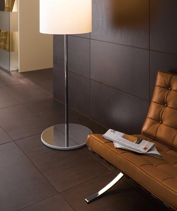 public life bei agrob buchtal. Black Bedroom Furniture Sets. Home Design Ideas