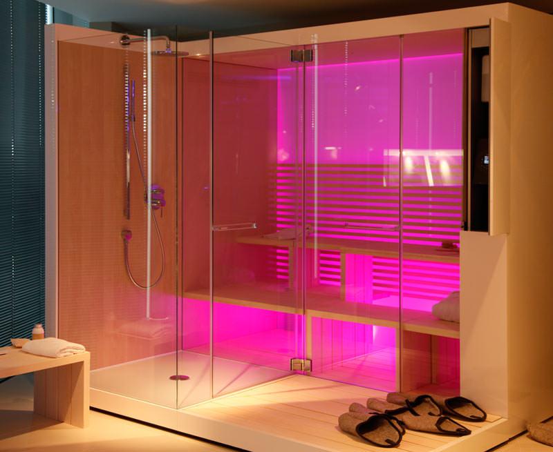 saunas pools und k chensp len von duravit