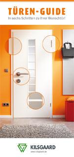 was ist din links kilsgaards t ren guide antwortet. Black Bedroom Furniture Sets. Home Design Ideas
