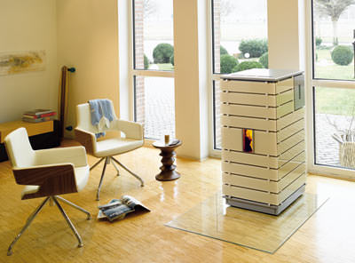 pellet einzel fen werden noch bis zum 30 6 mit euro bezuschusst. Black Bedroom Furniture Sets. Home Design Ideas