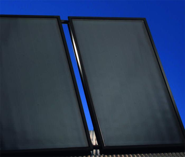 rotex hpsu kombiniert w rmepumpe mit solarthermie heatpumpsolarunit. Black Bedroom Furniture Sets. Home Design Ideas