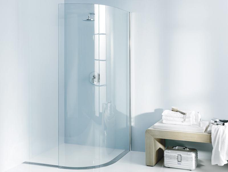 glam und aco gewinnen gemeinsam if produkt design award. Black Bedroom Furniture Sets. Home Design Ideas