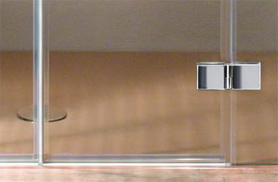 Magnetdichtungen In Duschabtrennungen F R Duschwannen