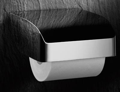elegance geht mit tradition zeitlosigkeit und stil in eine neue runde. Black Bedroom Furniture Sets. Home Design Ideas