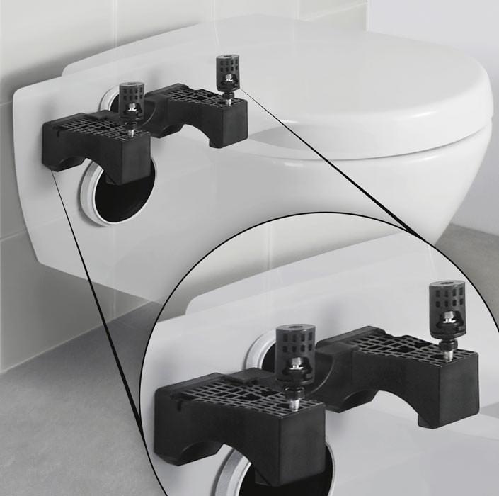 3 5 liter wc radarkontrolle im urinal ausgezeichnete wc montage omnia greengain. Black Bedroom Furniture Sets. Home Design Ideas