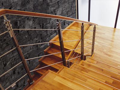 kunststeinw nde in nat rlicher optik f r innen und au en k nstliches sichtmauerwerk. Black Bedroom Furniture Sets. Home Design Ideas