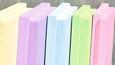 xps hersteller schauen mit pastellfarben auf alte. Black Bedroom Furniture Sets. Home Design Ideas