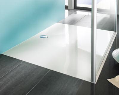 ganz manufaktur fugenlose ma genaue schwellenlose duschfl chen ma dusche. Black Bedroom Furniture Sets. Home Design Ideas
