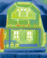sanieren was es kostet sanierung wie viel der staat dazugibt und wann es sich rechnet. Black Bedroom Furniture Sets. Home Design Ideas