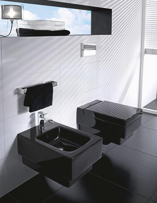 waschtisch memento wird zur kollektion ausgebaut. Black Bedroom Furniture Sets. Home Design Ideas