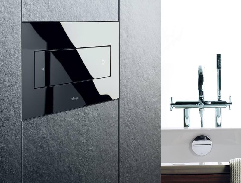 wc bet tigungsplatte fliesenb ndig einbauen toilettensp lung bet tigungsplatte. Black Bedroom Furniture Sets. Home Design Ideas