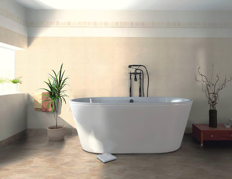 Großartig Pvc Wandbelag Für Badezimmer ~ Surfinser.com SS69