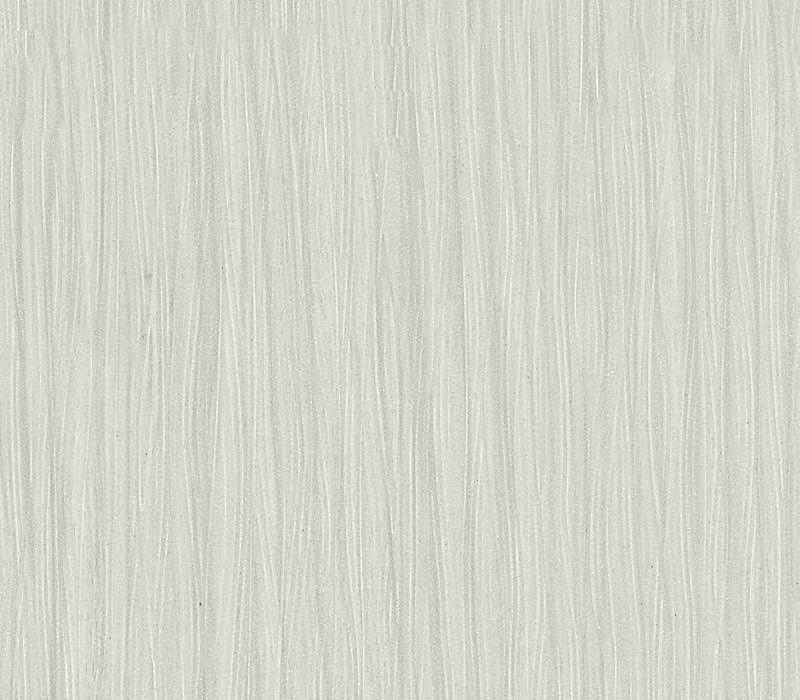 wetroom vinyl kollektion f r boden und wand wandbelag aus kunststoff. Black Bedroom Furniture Sets. Home Design Ideas
