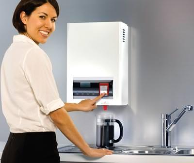 durchlauferhitzer kochendes wasser eckventil waschmaschine. Black Bedroom Furniture Sets. Home Design Ideas