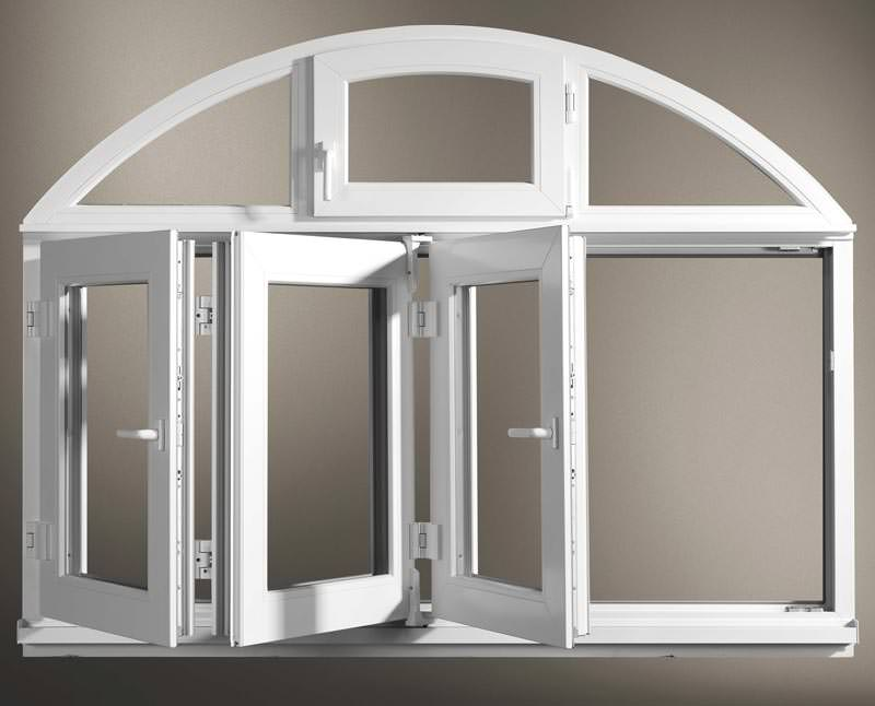 ventana falten f r mehr architektur falt schiebe t r. Black Bedroom Furniture Sets. Home Design Ideas