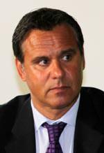 Dr. Erwin Kern, Bundesverband Transportbeton BTB-Präsident